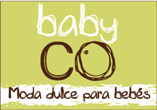 Baby CO